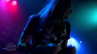 The Red Jumpsuit Apparatus - You Better Pray | Live in Sydney | Moshcam