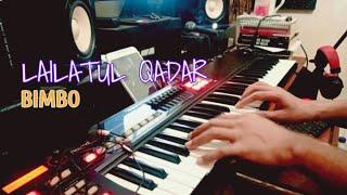 LAILATUL QADAR - Bimbo (Instrumental Cover)