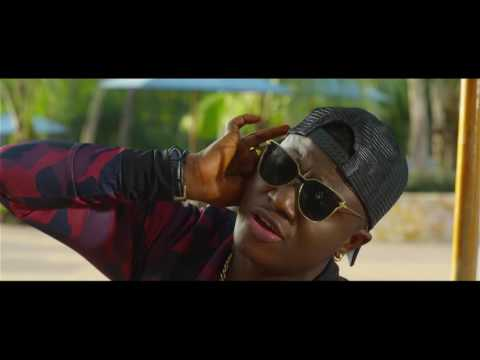 [OFFICIAL VIDEO] KLEVER JAY- OYATO (Dir by C.A.R.D.O.SO)
