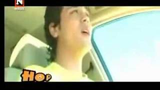 shekeb hamdard new song.flv