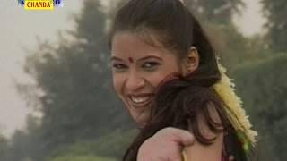 आँखों में कजरा बालों में गजरा | Aankho Me Kajara Balo Me Gajara | Md. Niyaj | Romantic Song | 2018