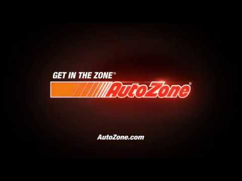 True Duralast Brake Pads Review October 2020 Real Comparison