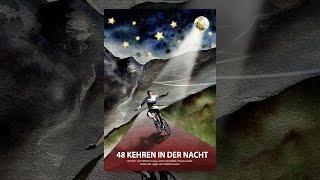 48 Kehren in der Nacht (OmU)