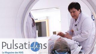 La radiologie au coeur des soins