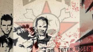 Toten hosen auflösen offizielles Musikvideo