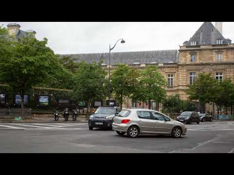 Is Renting a Car in France Worth the Trouble? Episode 185