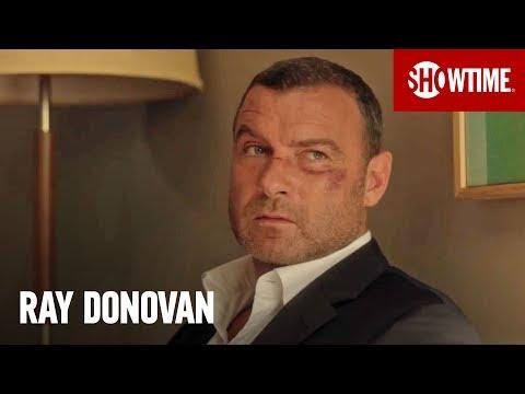 Ray Donovan  'Forgive Myself For What?'    Season 5 Episode 12