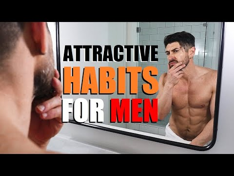 4 Tips to Be Better Looking from YouTube · Duration:  5 minutes 18 seconds