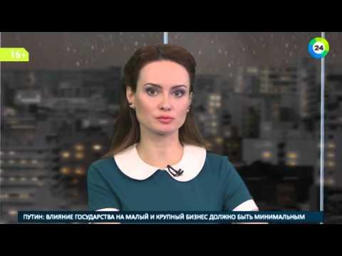 Воры в Париже средь бела дня ограбили элитную «ювелирку» Chopard