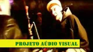 "GIBY ""THe CoMiCS' - PROJETO AUDIOVISUAL REGGAE PARTY - RaGGaReGGaeR..."