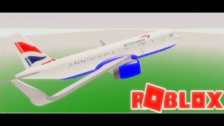 ✈FLYING TO PARIS IN ROBLOX!😱 | Cardiff Airport || International Airport (Roblox)