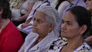 Miércoles de Ceniza marca el inicio de la Cuaresma Católica