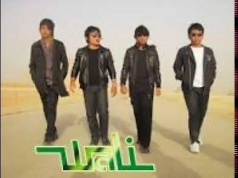 Wali Band ~ Antara Aku, Kau, Dan Batu Akikku