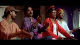 Gulaal - Ranaji song