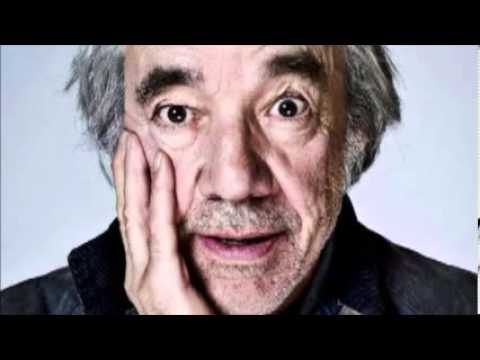 British Actor Roger Lloyd Pack Died Age 69