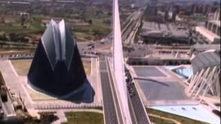 Ciudad de las Artes y las Ciencias. Área Marítima S.L.