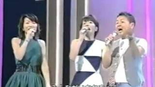 坂本九 - ビキニスタイルのお嬢さん