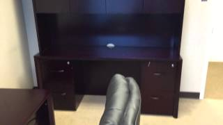Office Furniture Moving Help In Upper Marlboro Md By Furniture Assembly Experts Llc
