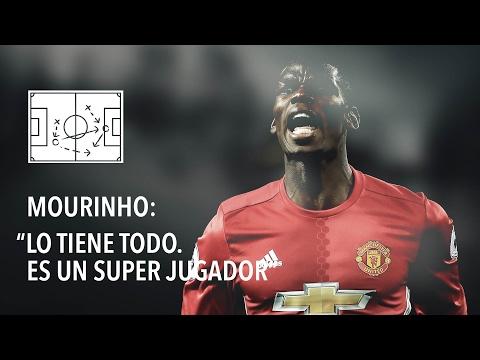 7 Real Madrid Mariano