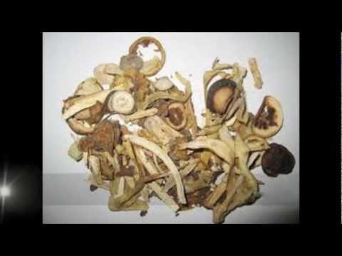 Thoái hóa cột sống cổ và lưng chữa triệt để từ nam dược - BAITHUOCNAM.COM