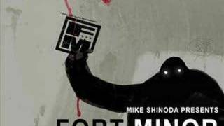 Watch Fort Minor 100 Degrees video