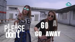 Stay iR Radzi ( OFFICIAL MUSIC VIDEO ) 2016