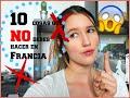prostitutas en al calle francia - YouTube