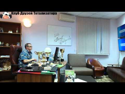 Динамо — СКА () КХЛ Прямая трансляция смотреть