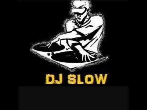 DJ SLOWW REMIXX ALA BASGILANO ( 2018)