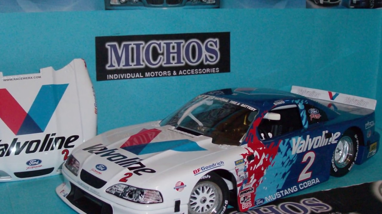 118 ford mustang cobra valvoline 2 trans am gmp 13014 118 ford mustang cobra valvoline 2 trans am gmp 13014 diecast model sciox Gallery