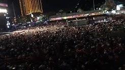 Details zum Massenmord in Las Vegas