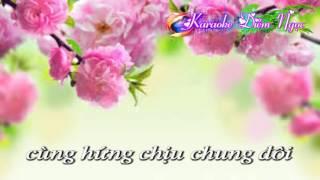 Karaoke Nam Ai (8 Câu) - Trích: Lan Và Điệp
