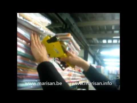 marisan-printex-labeller-ii