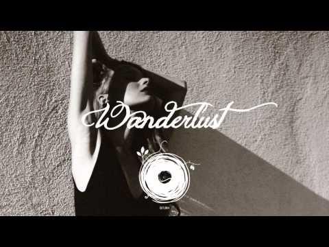 Wankelmut & Emma Louise - My Head Is A Jungle (Billon Remix)