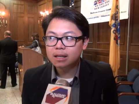 New NJ advocacy center to help legal immigrants achieve full citizenship