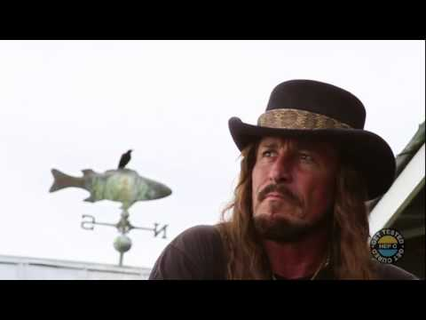 Jimmie Van Zant's Final Video - Your Song