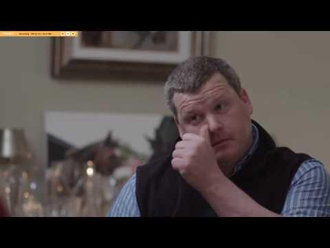 Gordon Elliott In-depth RTE Interview