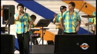 (Armonia 10-dimelo ya-viento-clasicos de la cumbia 2013)