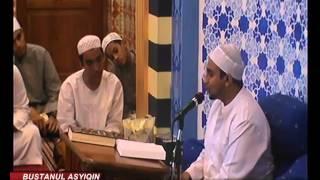 Video Kajian Rutin Ihya' Ulumudin Habib Muhammad Al Habsyi 23 Des 2013 download MP3, 3GP, MP4, WEBM, AVI, FLV Mei 2018