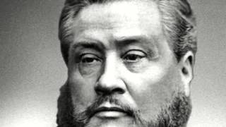 Treasury of David: Commentary on Psalm 19 - Charles Spurgeon (Audio Reading)