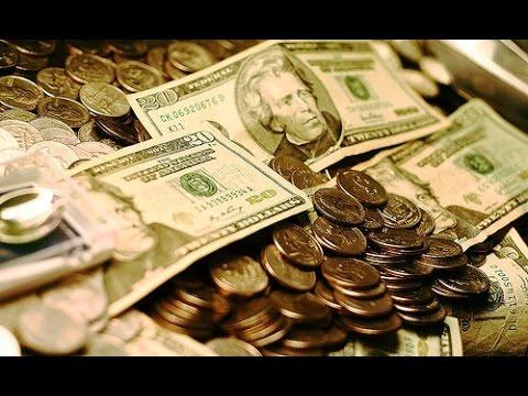 Mantra para atraer dinero youtube - Como atraer el dinero ...