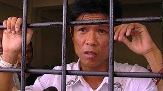 Andhika Mahesa di vonis tujuh bulan tahanan - Intens 25 April 2013