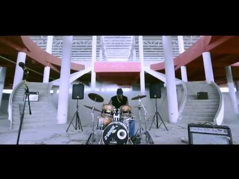 IN YOUR FACE | Metal Song | Sonor Drum | B.C Rich Guitars | Zakk Wylde Epiphone
