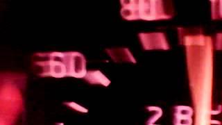 MOV0218A газ 33021 змз 402 карб к-88 разгон 0-100 км.ч