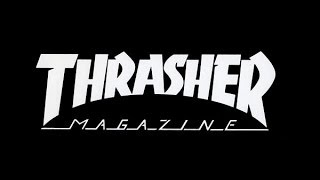 Thrashers Hall of Meat