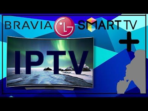 Como ver TV Gratis en tu Smart TV  Como es?