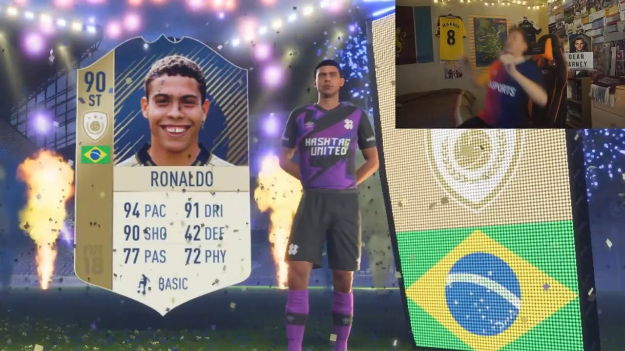 OMG! BEST BASE ICON UPGRADE PACK OPENING! W  VIZEH c5aace1bb4