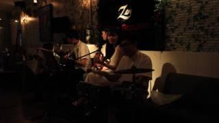 Bài Không Tên Số 8 - Zen Coffee Acoustic