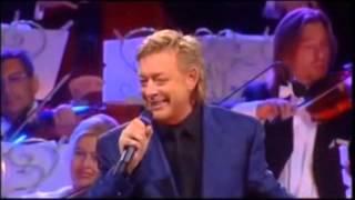 Benny Neyman & André Rieu - Ode aan Maastricht