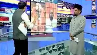 Height of hypocrisy. A must watch video for Indian who claim to be so much be patriotic.